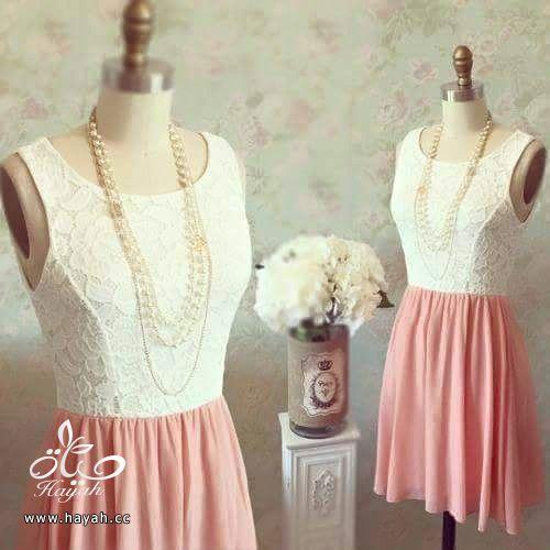أحلى الفساتين الوردية hayahcc_1437817484_762.jpg