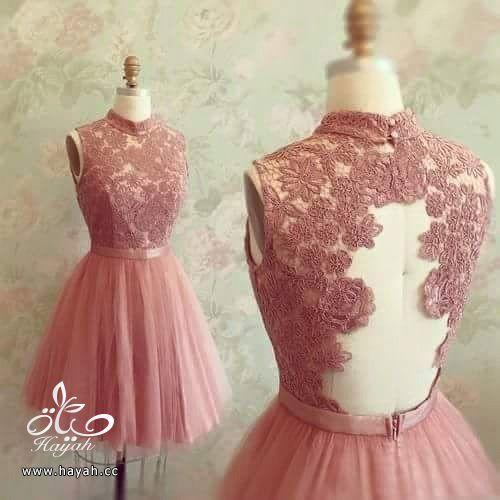 أحلى الفساتين الوردية hayahcc_1437817485_415.jpg