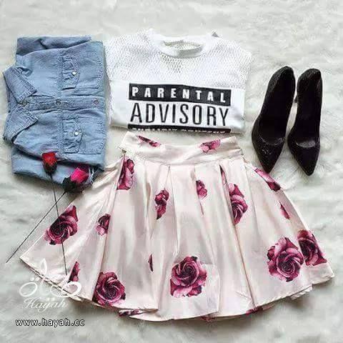 أجمل الأزياء hayahcc_1437817908_459.jpg