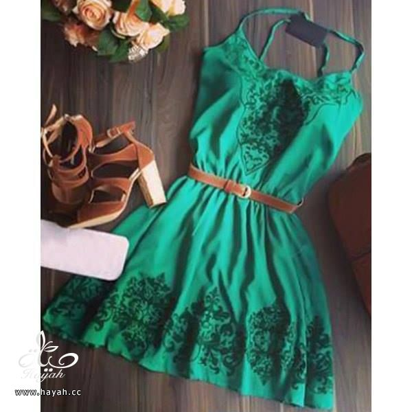 أجمل الأزياء hayahcc_1437817908_885.jpg