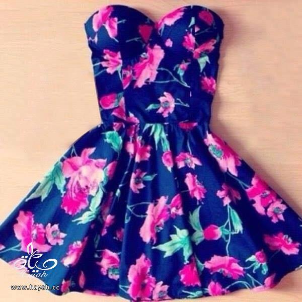 أجمل الأزياء hayahcc_1437817909_161.jpg
