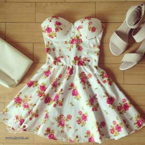 أجمل الأزياء hayahcc_1437817909_517.jpg