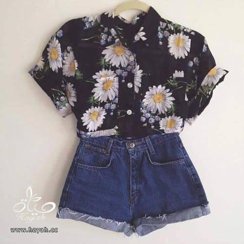 أجمل الأزياء hayahcc_1437817909_531.jpg
