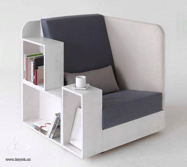 تصاميم لمكتبات مدهشة hayahcc_1437902378_923.jpg