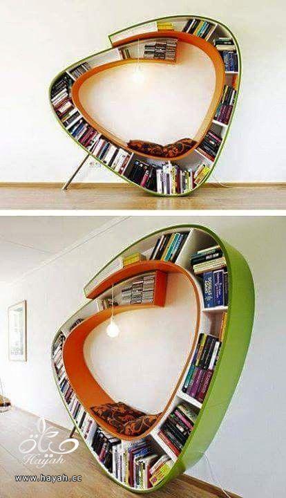 تصاميم لمكتبات مدهشة hayahcc_1437902379_690.jpg
