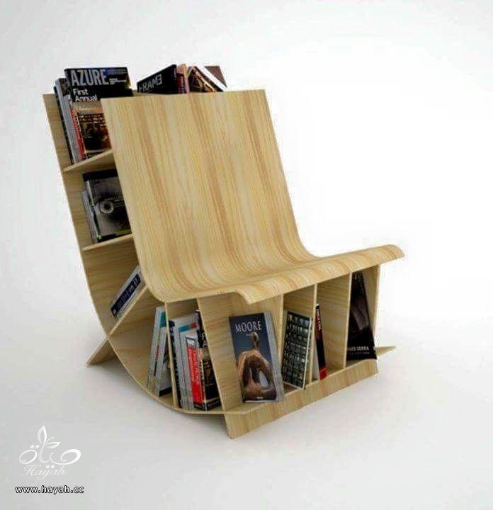 تصاميم لمكتبات مدهشة hayahcc_1437902379_929.jpg
