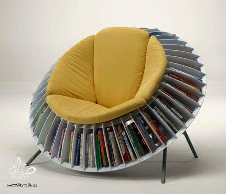 تصاميم لمكتبات مدهشة hayahcc_1437902380_105.jpg
