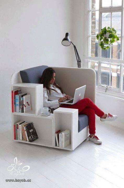 تصاميم لمكتبات مدهشة hayahcc_1437902380_784.jpg
