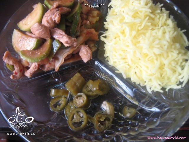 دجاج بالصوص من المطبخ الصيني, دجاج رائع ولذيذ hayahcc_1437947459_268.jpeg