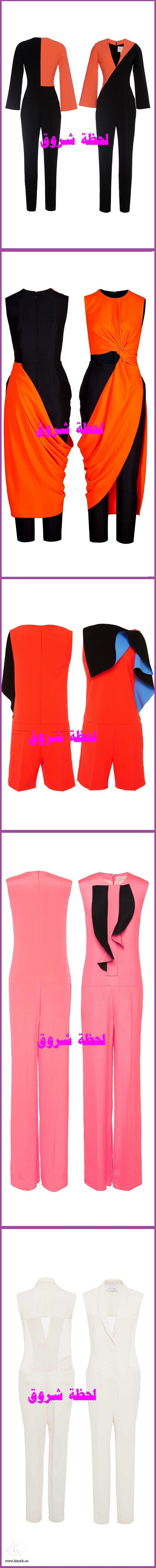 تشكيلة جديده تعالوا شوفو hayahcc_1438057211_811.jpeg