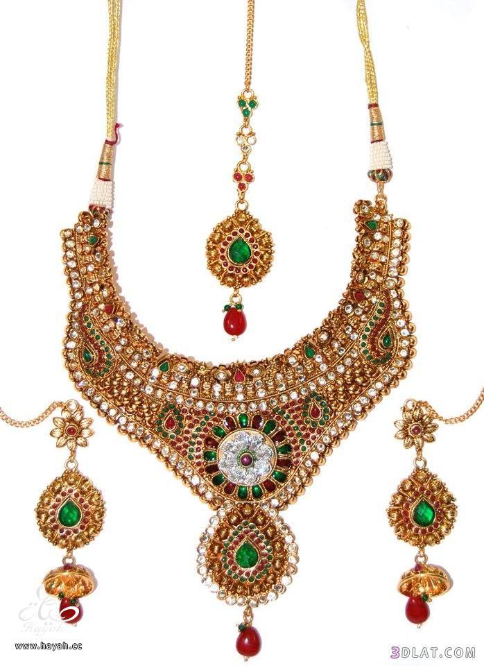 أجمل الاكسسوارات الهندية hayahcc_1438076229_171.jpg
