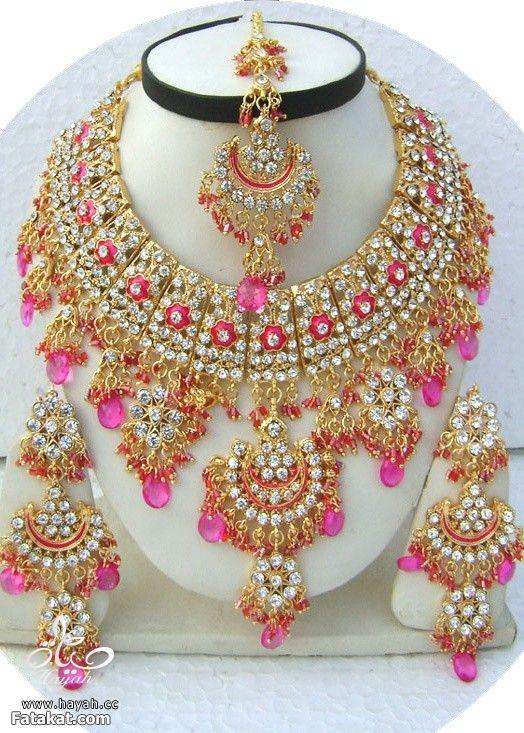 أجمل الاكسسوارات الهندية hayahcc_1438076230_297.jpg