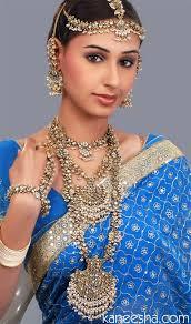 أجمل الاكسسوارات الهندية hayahcc_1438076230_423.jpg