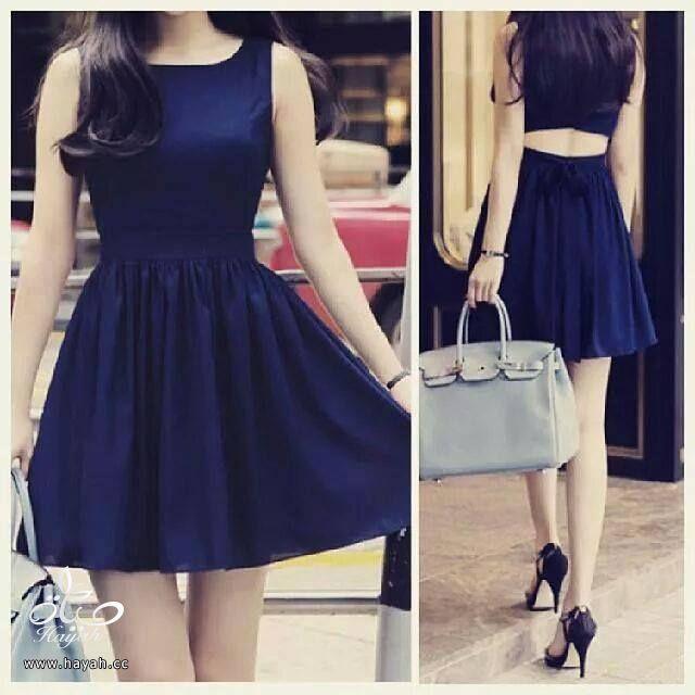 أي فستان أزرق تريدي؟ hayahcc_1438101301_715.jpg