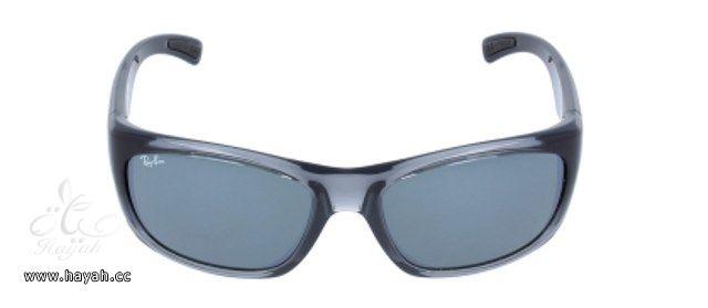 نظارات ماركات عالميه واصليه 100% وباسعار مناسبه بالسوق الجيد hayahcc_1438263709_306.jpg