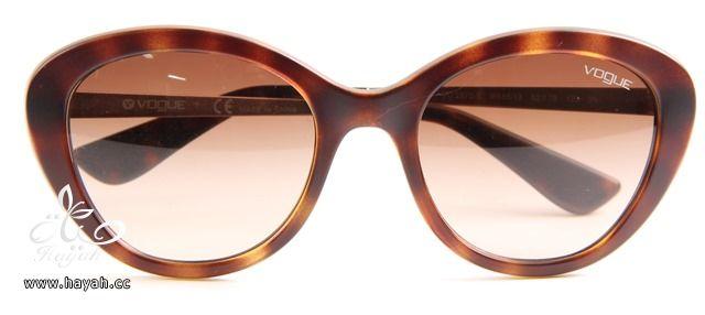 نظارات ماركات عالميه واصليه 100% وباسعار مناسبه بالسوق الجيد hayahcc_1438263710_195.jpg
