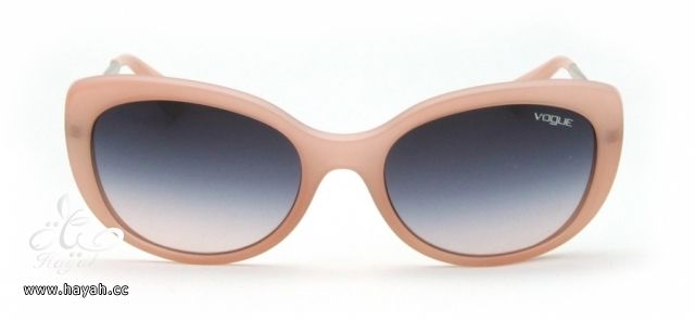 نظارات ماركات عالميه واصليه 100% وباسعار مناسبه بالسوق الجيد hayahcc_1438263710_272.jpg