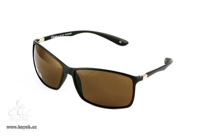 نظارات ماركات عالميه واصليه 100% وباسعار مناسبه بالسوق الجيد hayahcc_1438263711_174.jpg