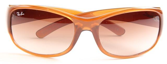 نظارات ماركات عالميه واصليه 100% وباسعار مناسبه بالسوق الجيد hayahcc_1438263711_521.jpg