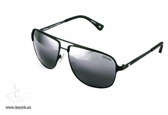 نظارات ماركات عالميه واصليه 100% وباسعار مناسبه بالسوق الجيد hayahcc_1438263712_121.jpg