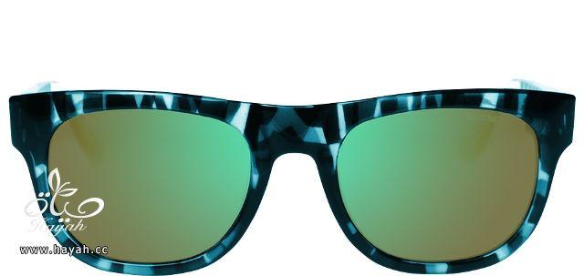 نظارات ماركات عالميه واصليه 100% وباسعار مناسبه بالسوق الجيد hayahcc_1438263712_464.jpg