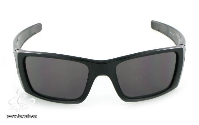 نظارات ماركات عالميه واصليه 100% وباسعار مناسبه بالسوق الجيد hayahcc_1438263712_745.jpg