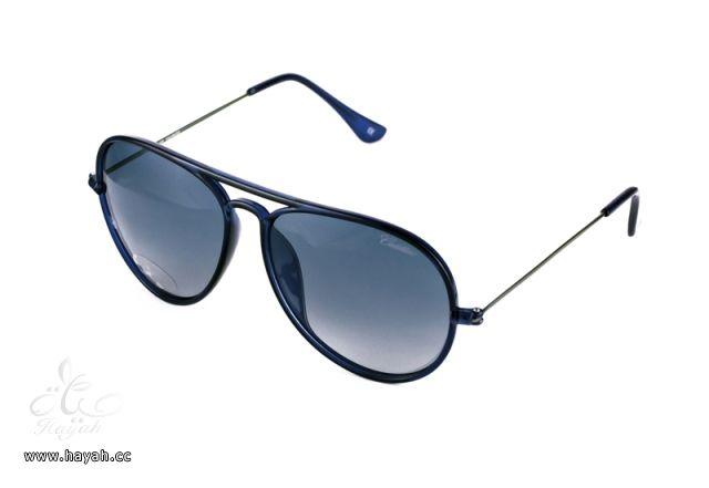 نظارات ماركات عالميه واصليه 100% وباسعار مناسبه بالسوق الجيد hayahcc_1438263713_175.jpg