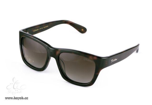 نظارات ماركات عالميه واصليه 100% وباسعار مناسبه بالسوق الجيد hayahcc_1438263713_250.jpg