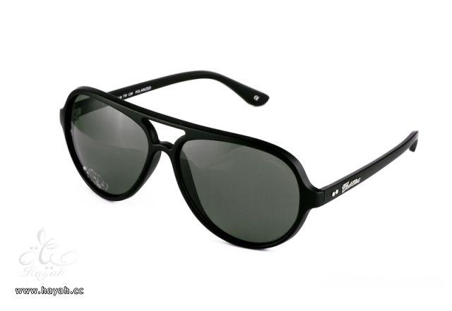نظارات ماركات عالميه واصليه 100% وباسعار مناسبه بالسوق الجيد hayahcc_1438263714_224.jpg