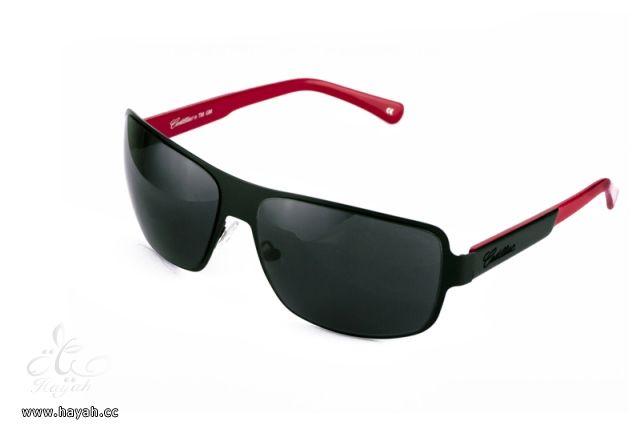 نظارات ماركات عالميه واصليه 100% وباسعار مناسبه بالسوق الجيد hayahcc_1438263714_331.jpg