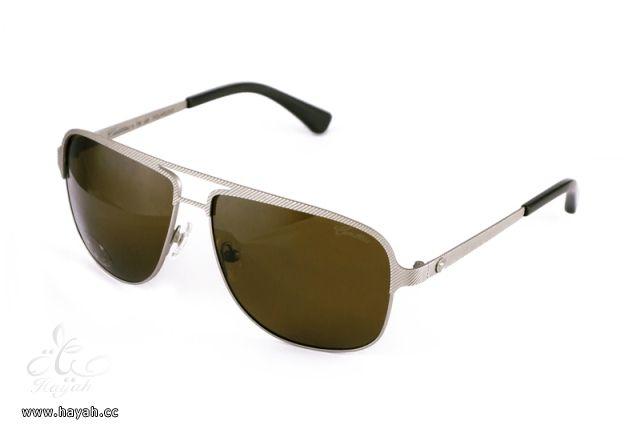 نظارات ماركات عالميه واصليه 100% وباسعار مناسبه بالسوق الجيد hayahcc_1438263714_612.jpg