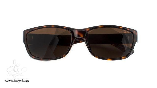 نظارات ماركات عالميه واصليه 100% وباسعار مناسبه بالسوق الجيد hayahcc_1438263715_111.jpg