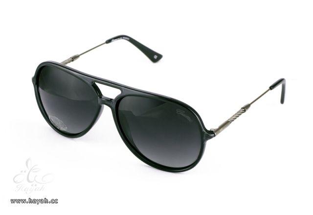 نظارات ماركات عالميه واصليه 100% وباسعار مناسبه بالسوق الجيد hayahcc_1438263715_352.jpg