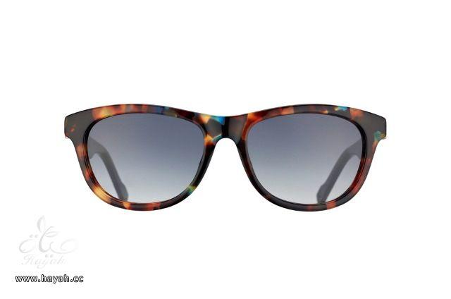 نظارات ماركات عالميه واصليه 100% وباسعار مناسبه بالسوق الجيد hayahcc_1438263715_379.jpg