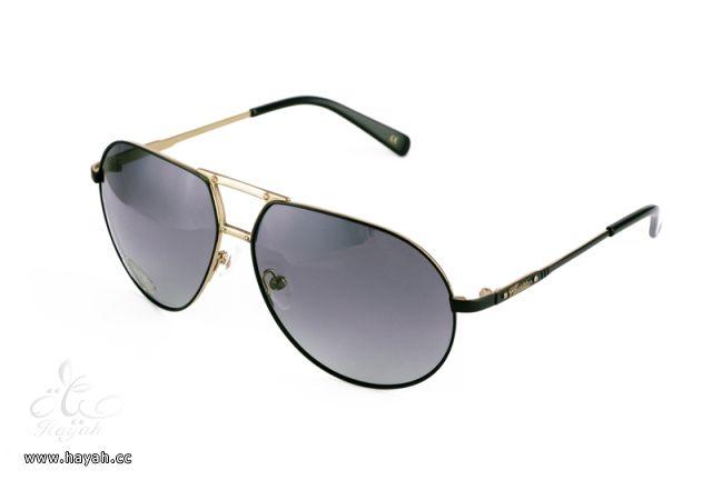 نظارات ماركات عالميه واصليه 100% وباسعار مناسبه بالسوق الجيد hayahcc_1438263716_276.jpg
