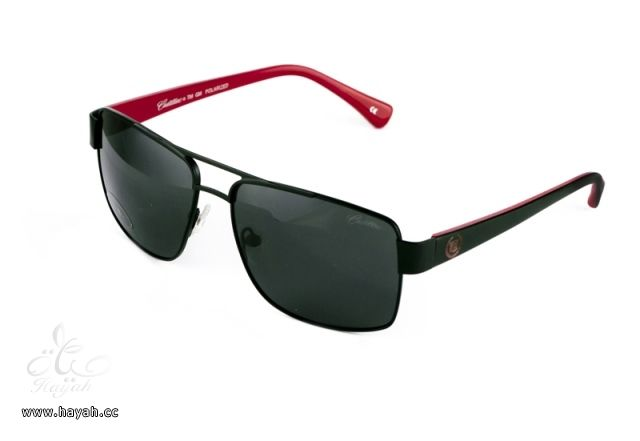 نظارات ماركات عالميه واصليه 100% وباسعار مناسبه بالسوق الجيد hayahcc_1438263716_421.jpg