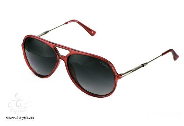 نظارات ماركات عالميه واصليه 100% وباسعار مناسبه بالسوق الجيد hayahcc_1438263717_613.jpg