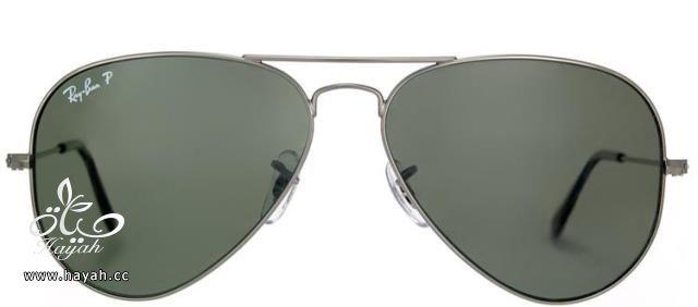 نظارات ماركات عالميه واصليه 100% وباسعار مناسبه بالسوق الجيد hayahcc_1438263717_759.jpg