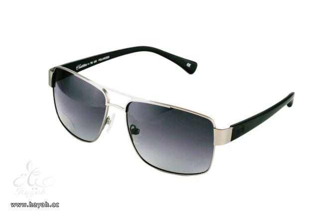 نظارات ماركات عالميه واصليه 100% وباسعار مناسبه بالسوق الجيد hayahcc_1438263718_195.jpg