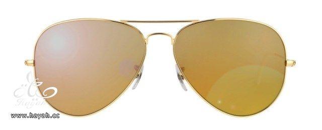 نظارات ماركات عالميه واصليه 100% وباسعار مناسبه بالسوق الجيد hayahcc_1438263718_566.jpg