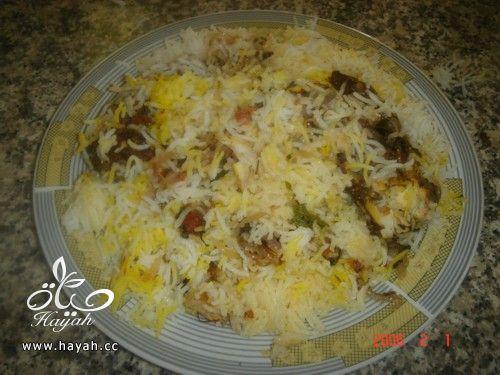 برياني السمك بالصور hayahcc_1438526434_473.jpg