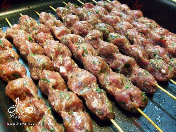 كباب اللحم طري ولذيذ hayahcc_1438584869_811.jpg