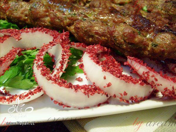 كباب اللحم طري ولذيذ hayahcc_1438584870_627.jpg