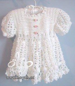 ملابس أطفال hayahcc_1438870527_510.jpg