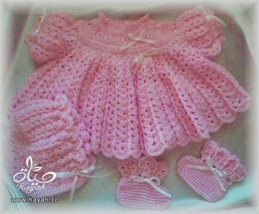 ملابس أطفال hayahcc_1438870527_976.jpg