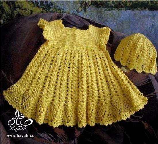ملابس أطفال hayahcc_1438870528_428.jpg