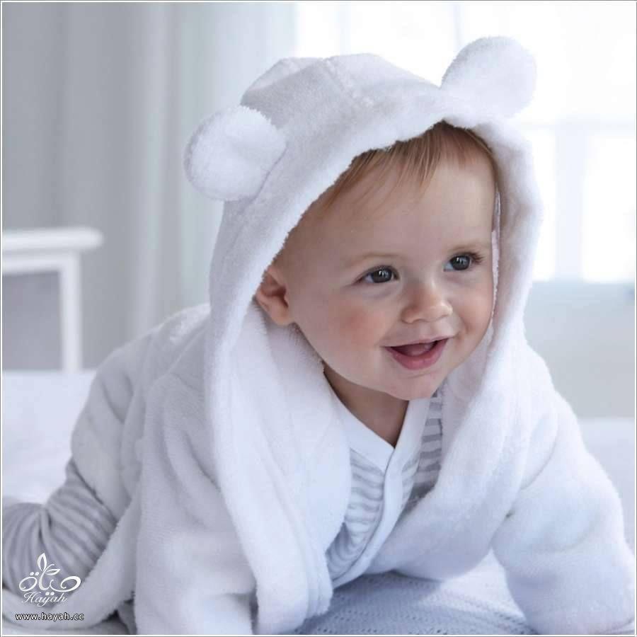 أحدث أرواب حمام للمواليد hayahcc_1439026060_487.jpg