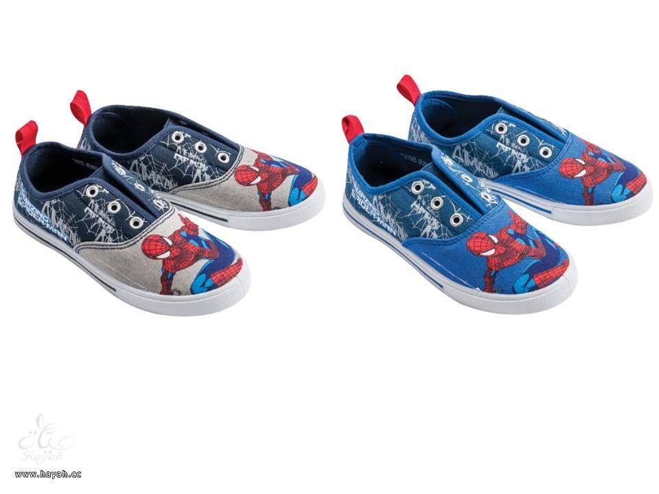أجمل أحذية الأطفال hayahcc_1439031646_589.jpg