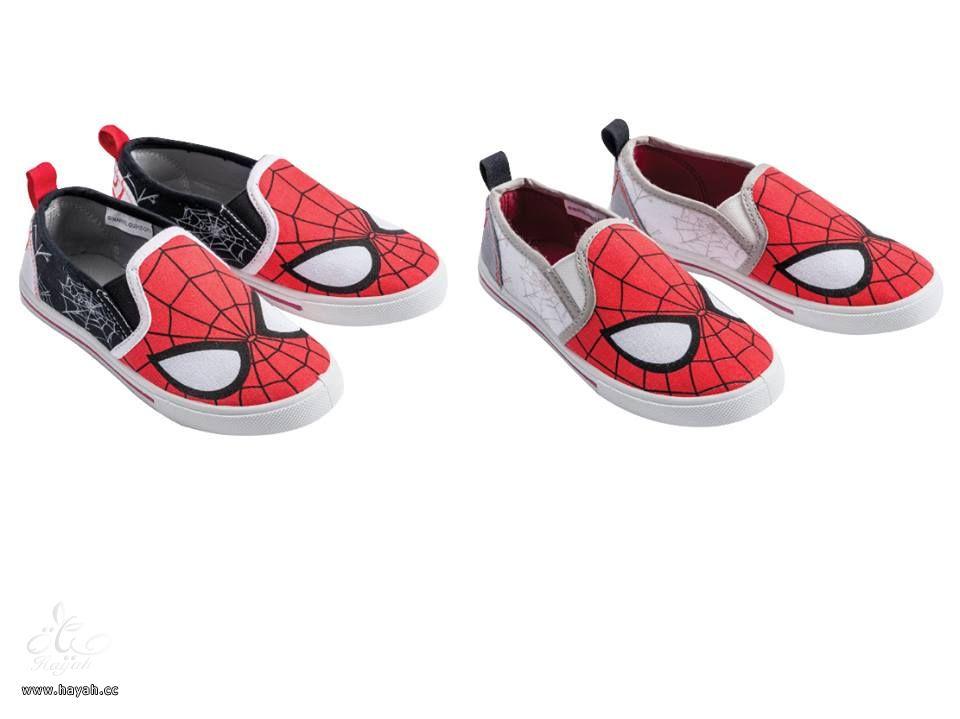 أجمل أحذية الأطفال hayahcc_1439031646_612.jpg