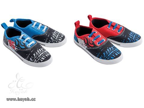 أجمل أحذية الأطفال hayahcc_1439031646_954.jpg
